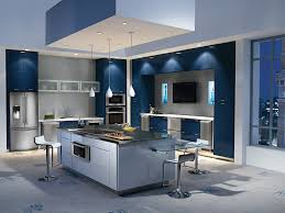 Euro Design Kitchen by Kitchen Design Ideas Surrounded By Electrolux Products Blog