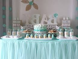 welcome home baby shower welcome home owl baby shower ideas dessert table wonderful baby