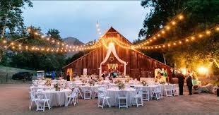 wedding venues fresno ca 5 san luis obispo wedding venues stellar lense wedding videography