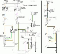 air pressure switch wiring diagram wiring diagram and schematic