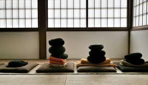 life in a japanese zen monastery youtube