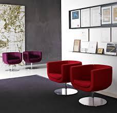 b b italia sessel download armchairs textures armchair husk by b u0026b itali
