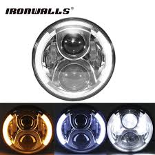 lexus rx300 headlight compare prices on led headlight for lexus lx570 online shopping