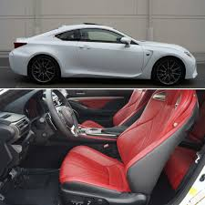 lexus rc cost welcome to club lexus rc f owner roll call u0026 member introduction
