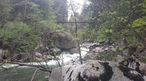 anyone in nevada county looking to build an affordable cabin sized keep calm and fly fish nevada county creekin
