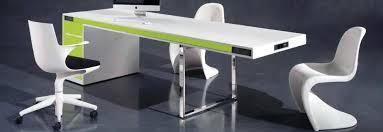 bureau mobilier mobilier de bureau contemporain blanc professionnel bim a co