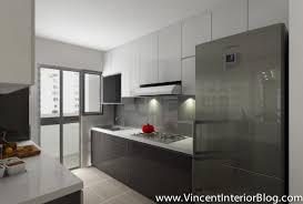 hdb kitchen design best kitchen designs