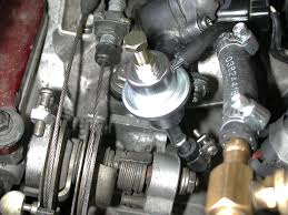 nissan sentra fuel filter lemniscate 1993 nissan sentra specs photos modification info at