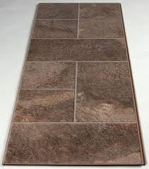 vinyl laminate flooring at menards carpet vidalondon