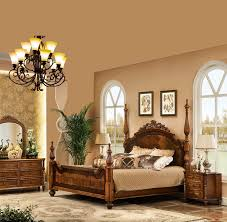 Thomasville Bedroom Furniture 1980s Thomasville Bedroom Set Beds Decoration