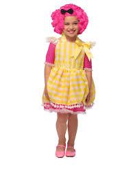 lalaloopsy costumes lalaloopsy costumes costumes fc
