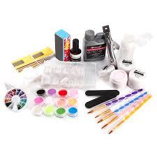 professional nail art kit gallery nail art designs