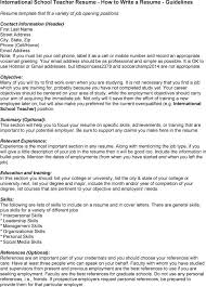 how to list references in cover letter dissertation introduction