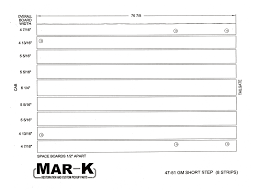 Ford F350 Truck Bed Dimensions - the 100 kodiak truck bed tent 7206 for 5 5 to 6 8 ft bends free