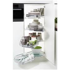 plateau tournant meuble cuisine plateau tournant cuisine inspirant photos beau meuble tv pivotant