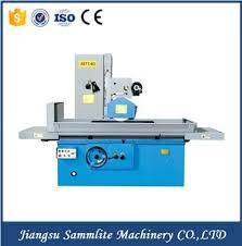 Used Bench Grinder For Sale Used Bench Grinder Image Photos U0026 Pictures On Alibaba