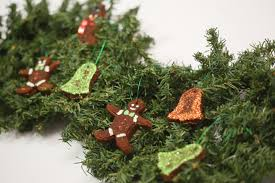 4 ways to make cinnamon ornaments wikihow