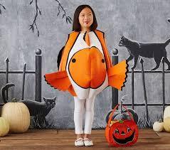 Halloween Costumes Pottery Barn 16 Best Halloween For Beaner Images On Pinterest Pottery Barn