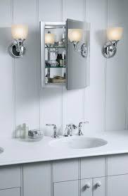 Kohler Devonshire Bathroom Lighting Faucet Com K 394 4 Cp In Polished Chrome By Kohler