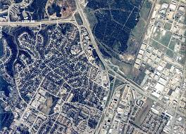 Map Of Austin Tx Texasfreeway U003e Austin U003e Historic Information U003e Historic Photos