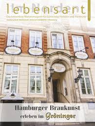 G Stige K Hen Landhausstil Lebensart Im Norden Hamburg Nord April 2017 By Verlagskontor