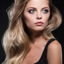 hair atlanta welcome to boardroom hairstylists an atlanta hair salon