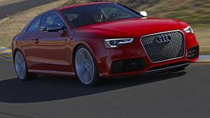 2013 audi rs5 0 60 2013 audi rs5 drive review v8 from the s4 sedan finds a home