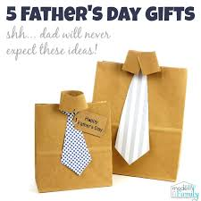 fathers day gifts 5 fathers day gift ideas your modern family
