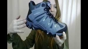 merrell moab ventilator womens women u0027s merrell mojave mid waterproof hiking shoe available at