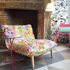 design house furniture gallery davis ca gigaclub