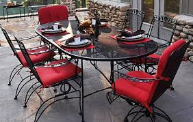 Patio Chair Glide Replacement by Patio U0026 Pergola Elegant Patio Chair Glides On Home Designing