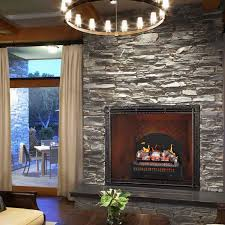 Electric Space Heater Fireplace by Elite Flame 24