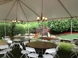 exquisite 80th birthday party michael u0027s party rentals inc