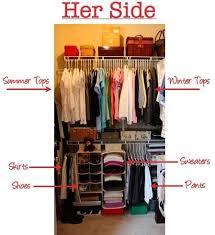 organizing closets 432 best master bedroom closet images on pinterest closet