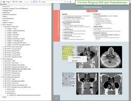 jual jasa download ebook segala bidang original pdf epub