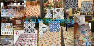 Tiles Photos by Jk Tiles Machinery