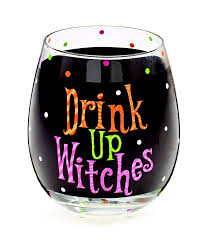 pin by lyn lindstrom on the witch within pinterest witches