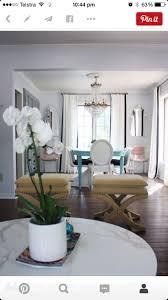 17 best julie u0027s art deco images on pinterest art deco furniture