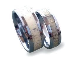 camo wedding rings sets tungsten wedding ring set s tungsten camo wedding ring sets