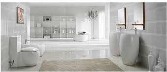 modernbathroomvanities com one piece dual flush modern bathroom