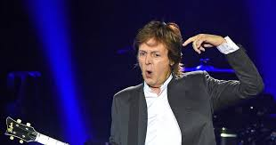 Paul Mccartney Halloween Costume Tyga Responds Beatles Legend Paul Mccartney Denied Entry