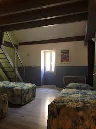chambre d hote laruns chambres dhtes casa paulou bed breakfast laruns chambre d hote