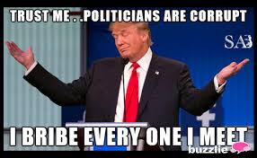 Meme Me - 50 funniest donald trump meme images and photos on the internet