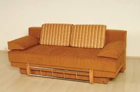 European Sofa Bed European Red Fashion Sofa Chair Bed Set Accommodates All Your Guests