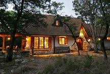 fine homebuilding houses fine homebuilding fhbmagazine on pinterest