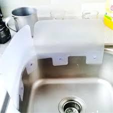 sinks antique brass kitchen sink waste strainer nz modern sinks antique brass kitchen sink waste strainer nz modern faucets kitchen sinks wall mount splash
