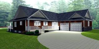 ranch style home plans with basement simple ranch house plans simple house plans with walkout basement