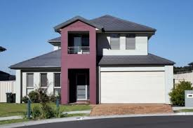 modern color of the house exterior house color ideas house colors exterior house colors