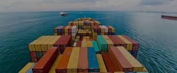 austral cargo advance