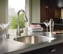 moen kitchen faucet easy kitchen faucet fix with moen kiran spot resistant faucet